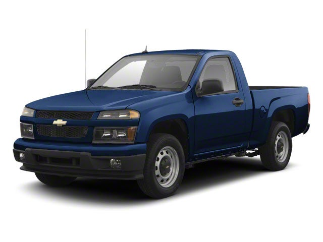 Cherokee County Toyota Used Cars