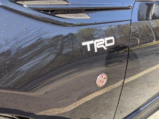 2019 Toyota 86 Trd Se Toyota Dealer Serving Canton Ga New And